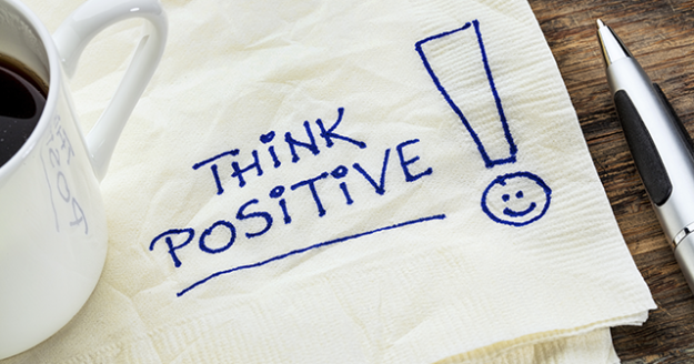 article-image-5-tips-to-make-positive-thinking-easier